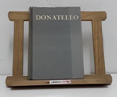 Donatello - Leo Planiscig