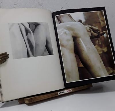 Michelangelo's Three Pietàs - Frederick Hartt