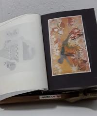 Arte Clásico. Grecia y Roma - Gerhart Rodenwaldt