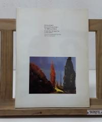 Realismo, racionalismo, surrealismo. El arte de entreguerras (1914-1945) - Briony Fer, David Batchelor y Paul Wood