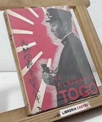 El Almirante Togo. Héroe nacional del Japón - Juan Ignacio Núñez Iglesias