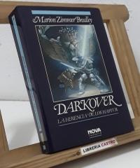 Darkover. La herencia de los Hastur - Marion Zimmer Bradley