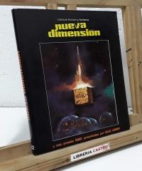 Nueva Dimensión nº82 - Varios