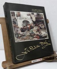 Vida y obra del pintor Francisco Pradilla Ortiz - Ana García Loranca y J. Ramón García-Rama