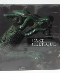 L´Art Celtique - Varios