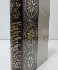 Gran Enciclopedia del Arte - Varios