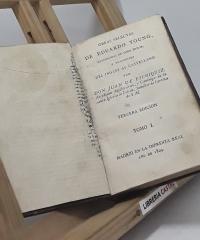 Obras Selectas (IV tomos) - Eduardo Young