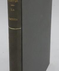 La gatita (edición limitada) - Robert  Gover