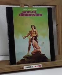 Nueva Dimensión nº97 - Varios
