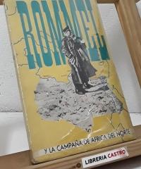 El Mariscal Rommel y la campaña del Norte de África - Varios