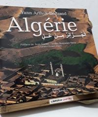Algérie - Yann Arthus-Bertrand