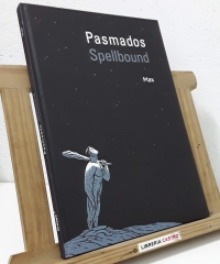Pasmados - Spellbound