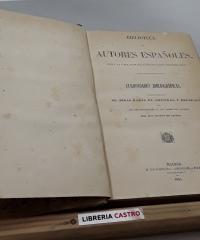 Curiosidades bibliográficas - Varios