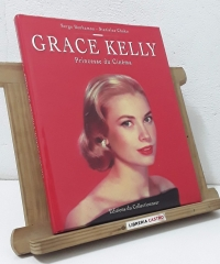 Grace Kelly. Princesse du Cinéma - Serge Benhamou - Stanislas Choko