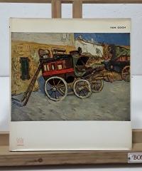 Van Gogh - Charles Estienne y C.H. Sibert