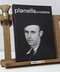 Planells Surrealista - Varios