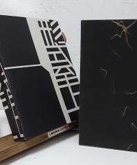 The Best of Brochure Design - Jun Zhao