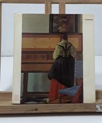 Vermeer - Pierre Descargues