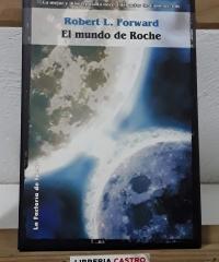 El mundo de Roche - Robert L. Forward