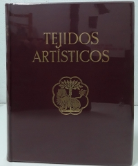 Tejidos Artísticos - Varios