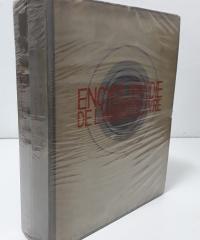Encyclopédie de l´architecture. Constructions de style (II tomos) - Varios