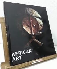 African Art - Franziska Bolz