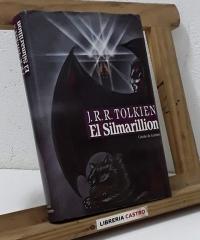 El Silmarillion - J.R.R. Tolkien