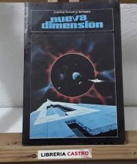 Nueva Dimensión nº121 - Varios