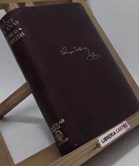 Obras Completas - Ángel de Saavedra, Duque de Rivas