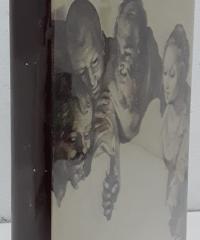 Historia de un arte. El Grabado - Michel Melot, Antony Griffiths, Richard S. Field y André Béguin
