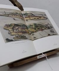 Los descubridores españoles y la exploración de los grandes ríos - Varios