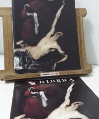 Ribera 1591 - 1652 - Varios