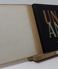 Un An. Livre I. Automne de libération - Jean-Louis Babelay