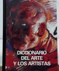 Diccionario del Arte y los Artistas - Herbert Read