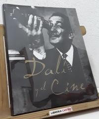 Dalí y el Cine - Matthew Gale