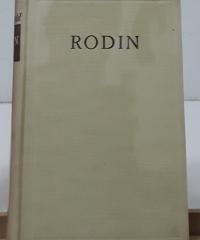 Rodin. Su vida gloriosa, su vida desconocida - Judith  Cladel