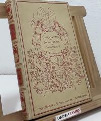 Las creaciones de Shakespeare por Maria Macleod - Maria Macleod