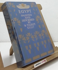 Egypt - Talbot Kelly