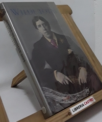 Wilde total - Luis Antonio de Villena