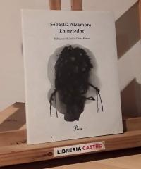 La netedat - Sebastià Alzamora