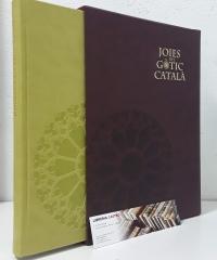 Joies del Gòtic Català - Varios