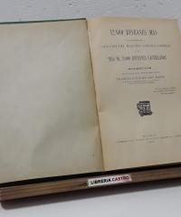 12600 Refranes más. No contenidos en la colección del Maestro Gonzalo Correas - Francisco Rodríguez Marín