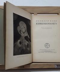 Expressionismus - Hermann Bahr