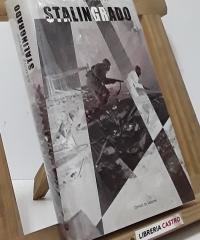 Stalingrado - Antony Beevor