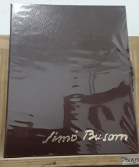 Estampes Originals d´en Busom (edició numerada) - Simó Busom