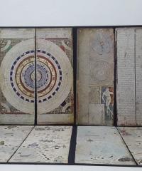 L'Atles Català 1375 (edició facsímil i numerat) - Abraham Cresques