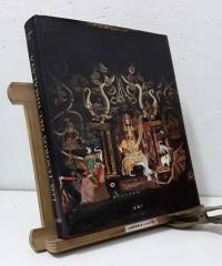Los tesoros del Himalaya - Madanjeet Singh
