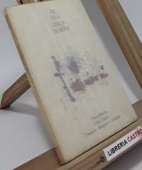 El pes dels morts (Edició Numerada) - Comediants, LLuis LLach i Francesc Burguet