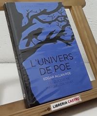L'Univers de Poe - Edgar Allan Poe