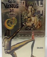 Los Vinos de Gala - Salvador Domenech y Philippe Hyacinthe